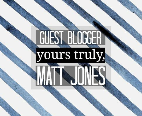 guesttblogger