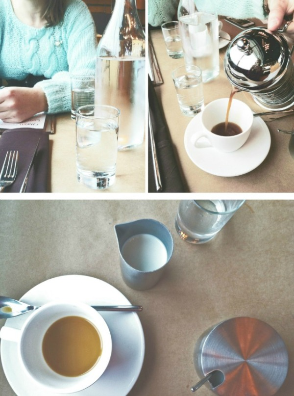 coffeedate12