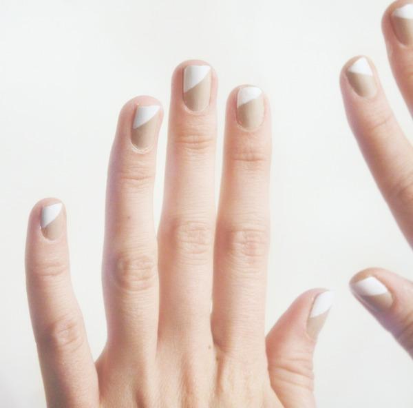 nailsblock12