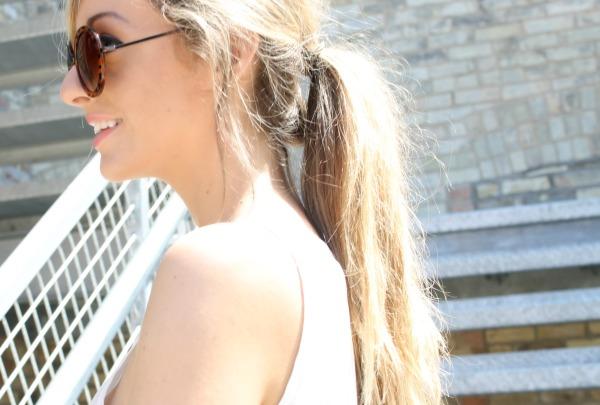 ponytail8