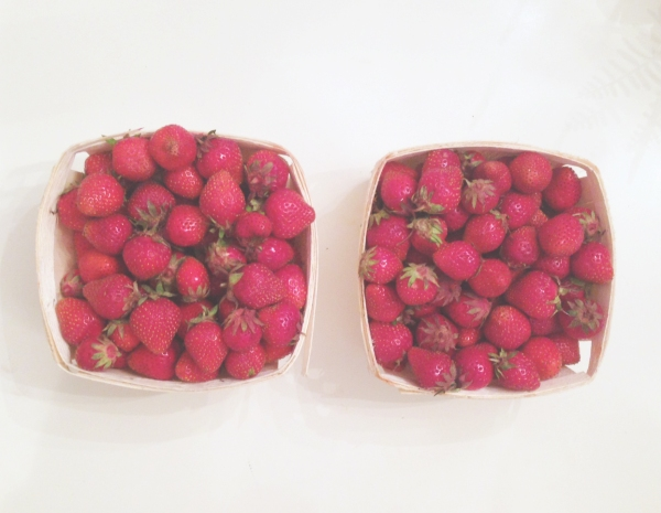 smallstrawberries2