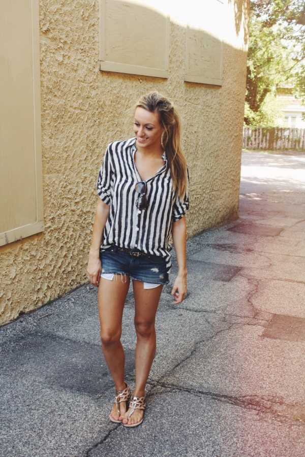 stripesandcheetah5